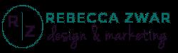 Rebecca Zwar